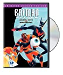 Batman Beyond:School Dayz/Spel