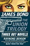 James Bond: The Union Trilogy: Three...