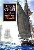 Image of The Truelove (Vol. Book 15)  (Aubrey/Maturin Novels)