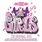 Original Hits - The Girlsby Various Artists