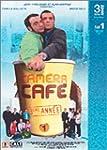 Cam�ra Caf� : 3e ann�e - Vol.1
