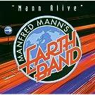 Mann Alive (2CD)