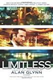 Image of Limitless: A Novel
