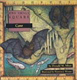 Cave (One Small Square) (0613074521) by Silver, Donald M.