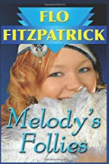Melody's Follies