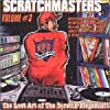  Scratch Masters