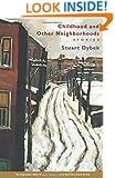 Childhood and Other Neighborhoods: Stories