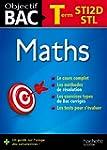 Objectif Bac - Maths Terminales STI2D...