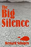 The Big Silence (Western Literature Series)