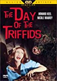 echange, troc Day of the Triffids (1962) [Import USA Zone 1]