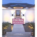 China Modern