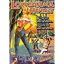 Louisiana Hussy
