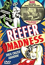 Reefer Madness (1936)