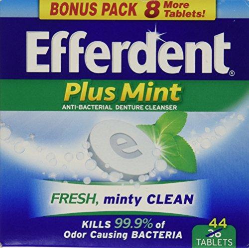 efferdent-plus-mint-anti-bacterial-denture-cleanser-tablets-44-count
