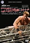 Wwe - No Way Out 2005 [Import anglais]