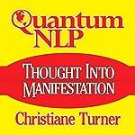 Quantum NLP | Christiane Turner