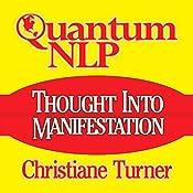 Quantum NLP   [Christiane Turner]
