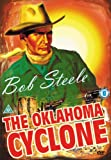 The Oklahoma Cyclone [DVD]