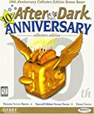 After Dark 10th Anniversary Collectors Edition (PC/MAC CD-ROM)