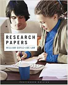 research papers 14th edition Download and read writing research papers a complete guide 14th edition writing research papers a complete guide 14th edition it's.
