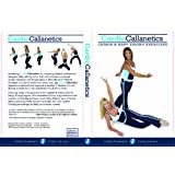CardioCallanetics [DVD]by Cardio