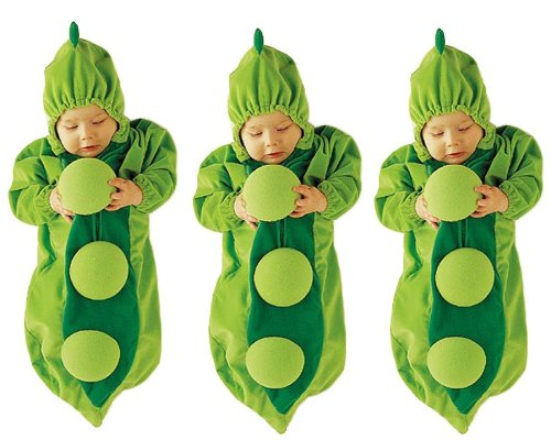 [Baby Tree]BABY PEA OUTFIT GROWBAG SLEEP SUIT SLEEPING BAG SWADDLE WRAP BLANKET 6-12 MONTHS BOY OR GIRL WINTER TODDLER COAT BUGGY STROLLER PRAM COSY TOES SNOWSUIT SNOW SUIT GROW BAG SLEEPSUIT