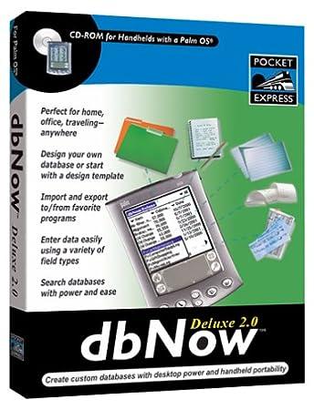 DbNow Deluxe 2.0