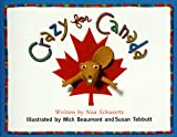 Crazy For Canada