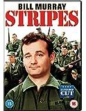 Stripes [DVD] [1981]