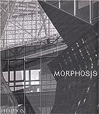 echange, troc Thom Mayne, Val K. Warke - Morphosis : édition en langue anglaise
