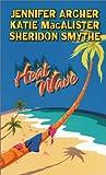 Heat Wave (0505525399) by Archer, Jennifer