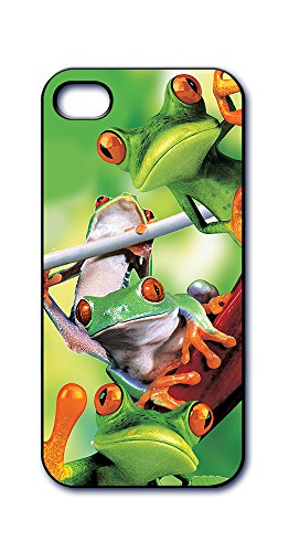 New Iphone Amphibian
