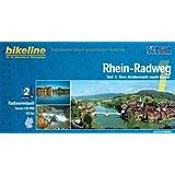 Rhein Radweg 1 Andermatt - Basel 2014: BIKE.CH.25
