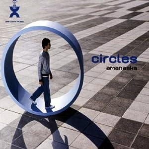 Amanaska - Circles