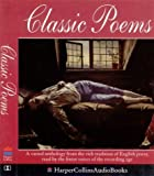 Classic Poems: Unabridged (Poetry)