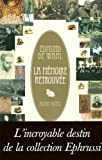 img - for La Memoire Retrouvee = The Hare with Amber Eyes (Critiques, Analyses, Biographies Et Histoire Litteraire) (French Edition) book / textbook / text book