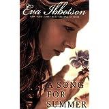 A Song for Summer ~ Eva Ibbotson