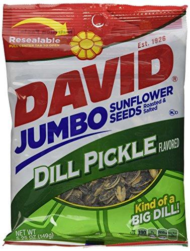 conagra-david-dill-pickle-sunflower-seed-525-ounce-12-per-case