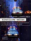 img - for K nstliche Welten. book / textbook / text book