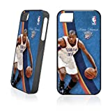 Skinit Oklahoma City Thunder Kevin Durant #35 Action Shot for LeNu Case for Apple iPhone 4 / 4S