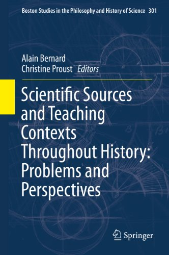 scientific-sources-and-teaching-contexts-throughout-history-problems-and-perspectives-301-boston-stu