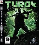 Turok(輸入版)