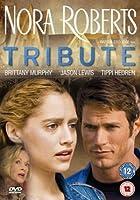 Nora Roberts - Tribute