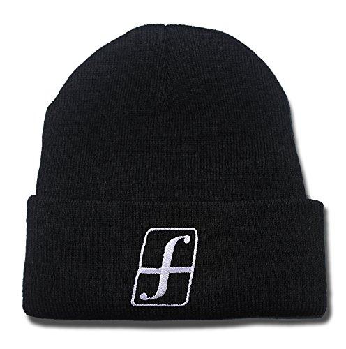 JXJ-Forum-Snowboard-Beanie-Embroidery-Beanies-Hats-Skull-Caps-chapeau-tricot