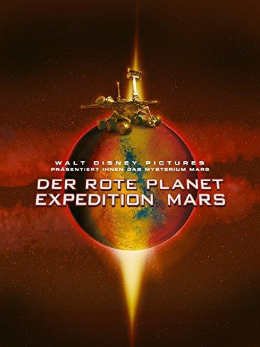 der-rote-planet-expedition-mars-dt-ov