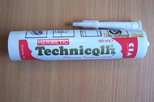 technicqll-mastic-adhesif-silicone-liquide-haute-temperature-bleu-thermoresistant-jusqua-300c-300-ml