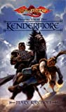 Kendermore (Dragonlance: Preludes Volume Two) (0786929472) by Kirchoff, Mary