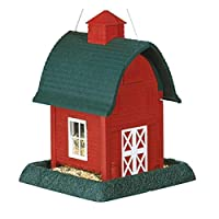 Village Collection 9081 Around Town Birdfeeder - Manufacturer: North States - Model: 981