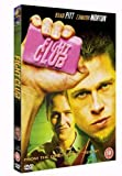 Fight Club [1999] [DVD] - David Fincher