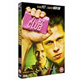 Fight Club [1999] [DVD]by Brad Pitt